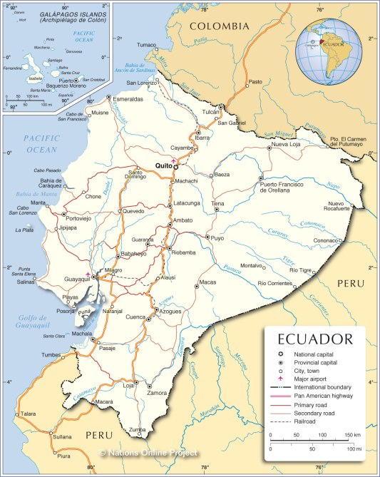 ecuador-political-map (1).jpg