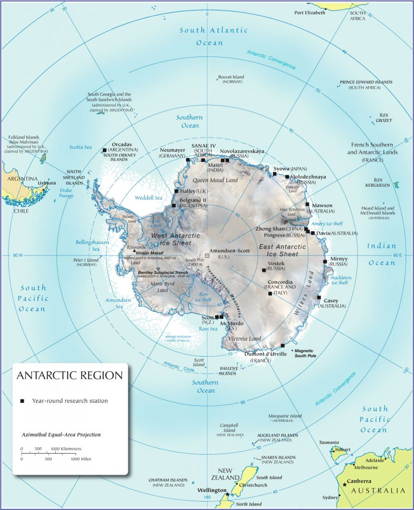 Antarctica-Map-With-Countries-Simply-Simple-With-Antarctica-Map-With-Countries-830x1024