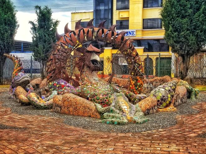 dragonparkcuenca