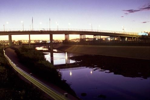 puentes22